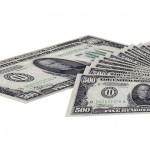 美國利率暫不變動