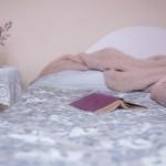 證據顯示歧視會損害你的睡眠