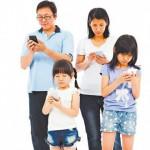 上課滑手機見怪不怪!?臧汝芬:網路成癮是毒害年輕一代無形殺手  3885