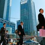 勞基法專題Ⅰ:邁向知識經濟,台灣需要哪種勞基法?