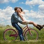 50年夫妻情人節分享婚姻秘訣