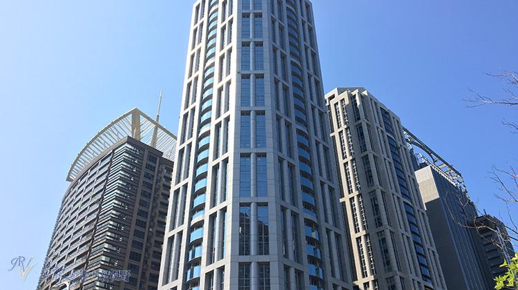 新增房貸單月創新高  今年表現待觀察