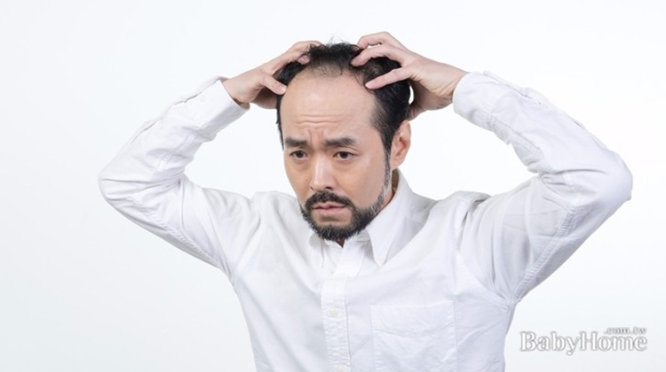 遠離禿頭有解!植髮手術過程大公開
