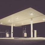 汽油需求量提升 加油站卻減少