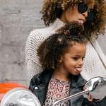 讓學齡前兒童聽話的六個技巧