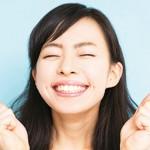 小心!這7件事讓牙齒越保養越糟