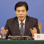 中國海外投資世界第一