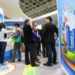 《遠見》第三屆智慧城市大調查 雙北寶座未變 高雄躍居第三 宜蘭進步最多