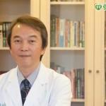 女性荷爾蒙致乳癌? 醫:最新研究已推翻