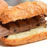 兒童每天糖攝入量等於5個甜甜圈