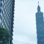 景氣微幅復甦  製造業連續亮黃藍燈