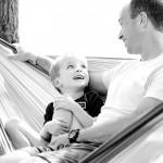6個秘訣教出樂觀的小孩