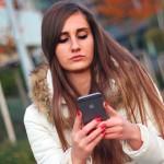年輕人用手機取代毒品了嗎?
