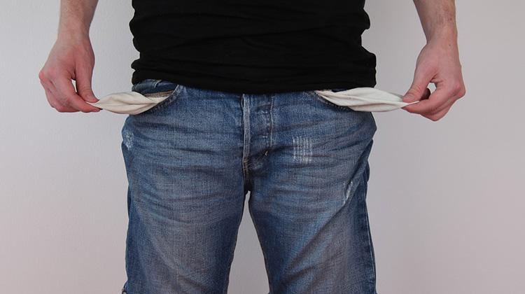 trouser-pockets-1439412_960_720zera
