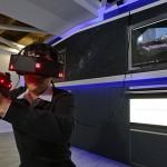 VR/AR來勢洶洶,你準備好了嗎?