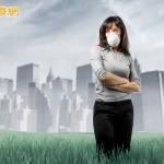 為何喉嚨總是會卡痰? 原因竟然是……