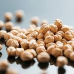 鷹嘴豆─減重、護心、防癌都靠它