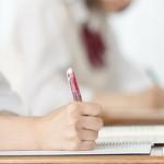 孩子討厭寫功課?爸媽引導6步驟