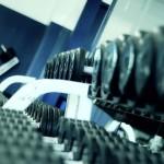 健身房是鍛煉的最佳去處嗎?