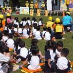 幼兒園學費漲價問題  教育局應審慎評估