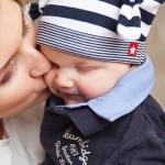 何時是做母親的最佳年齡?