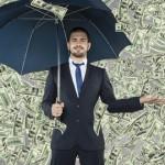 10 個超簡單儲蓄法:超商繳費是大忌、老媽比豬公撲滿更厲害