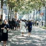 逃地鐵票、闖紅燈、搶計程車!10 個全世界都不懂的巴黎人生活態度