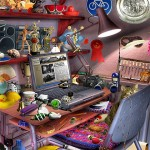 Cubetto--給三歲兒的程式玩具