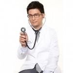 黃瑽寧醫師:社團應成為教育的一環
