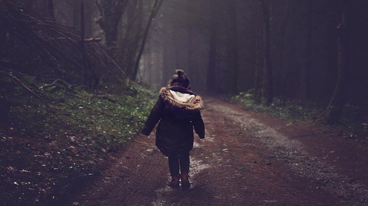 每天健走一萬五千步才是王道