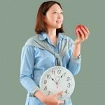 少量多餐退場,餓久一點再吃瘦更快?