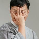 王小棣:5歲發願當導演,不老頑童就要一路玩到底!
