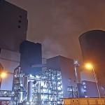 英國的首個無煤供電日