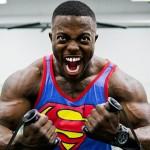 空腹運動有好處?