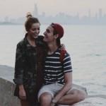 長久愛情的小練習:就算相處很久,也可以像熱戀一般心動
