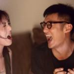 完美情人有比較好嗎?吳若權:一段關係中自私、耍脾氣的討厭鬼也許愛得比較真誠!