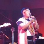 【金曲獎雙料入圍】馬詠恩與農男樂團 讓世界聽見台灣原住民布農之音