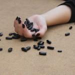 止痛藥會增加心臟病發作風險