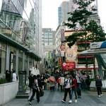 工作取代性高、活該領低薪?旅韓七年級生的告白,點破韓國競爭力遠勝台灣的關鍵