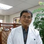 植入性醫材「一物一碼」科技 台技術獨步全球