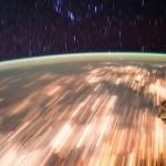 美國國家航空航天局宣佈當前首要任務是將美國太空船直接飛向太陽大氣層