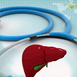 B肝治療後肝臟仍發炎 原來是D肝來攪局