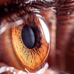機器人也能成為眼科醫生了