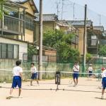 孩童多運動對社會有益