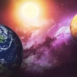 殖民火星可能引發新的超級人類物種