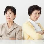 網友熱議!和婆婆吃飯,媳婦付錢是理所當然?