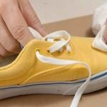 鞋子換季如何收納防潮?不換鞋櫃怎麼讓空間變大?