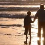 出生排行真的會影響個性嗎?
