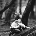 了解學齡前兒童社交焦慮問題