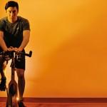 跑步機、滑步機、飛輪 3大健身器材怎樣聰明用?
